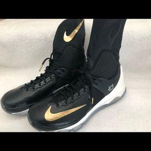 Nike KD 8 Away